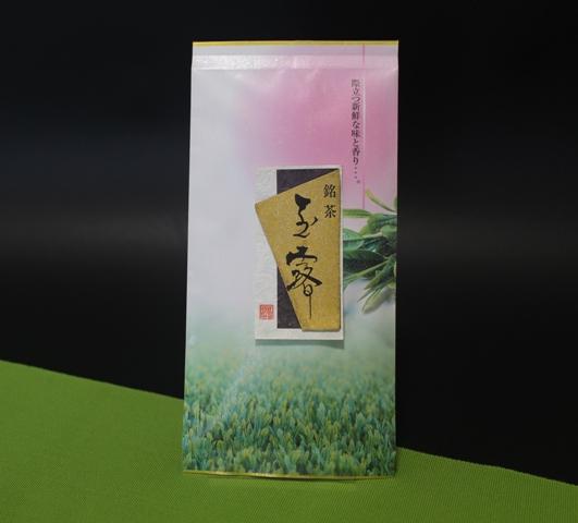 gyokuro-yamato