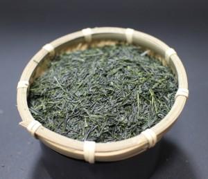 kabusecha-kagosima-r