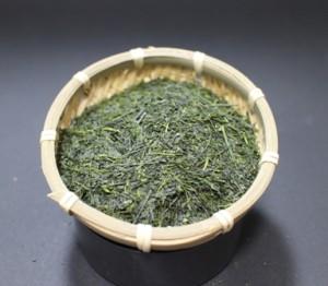kabusecha-sizuoka-r