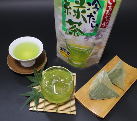 teabag-tokusen