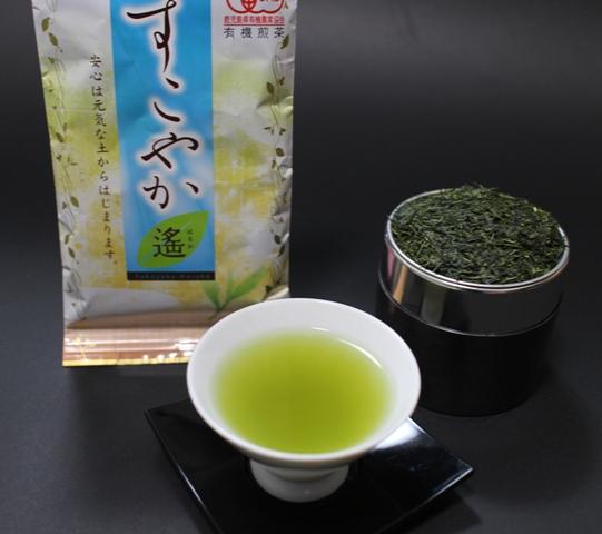 yuuki-haruka
