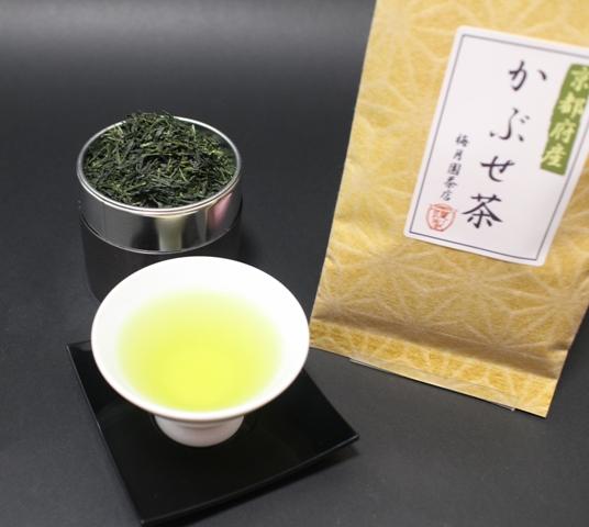 kabusecha-kyouto
