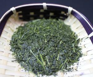aracha-sizuoka-r