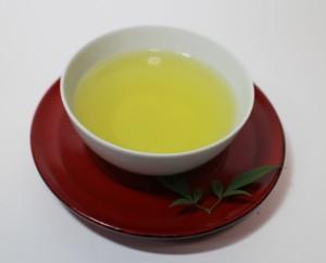 teabak-otokuyou-s