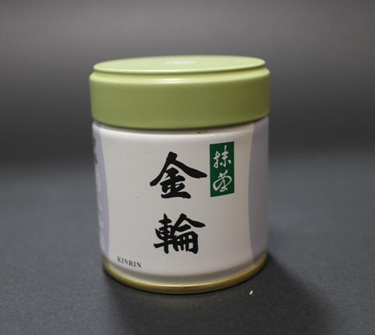 macha-kinrin1
