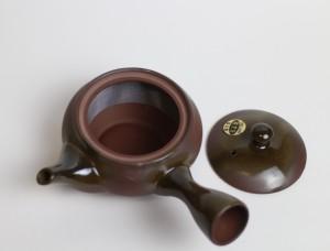 chaki-tokoname-b1