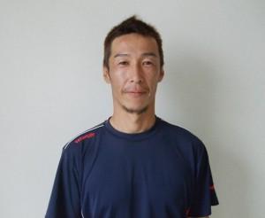 okunaka